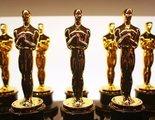 La Academia pospone el polémico Oscar popular y el presidente carga contra la prensa