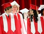 Así son los protagonistas de la serie de 'High School Musical', un falso documental a lo 'Modern Family'