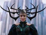 'Thor: Ragnarok': Cate Blanchett quiere volver a interpretar a Hela y unirse a Thanos