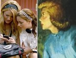 Los creadores de 'Gossip Girl' preparan una serie sobre Nancy Drew