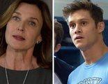 'Por trece razones': Montgomery y Nora Walker tendrán más protagonismo en la tercera temporada