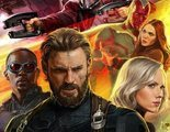 'Vengadores 4' ha vuelto al set de rodaje para grabar su final, según afirma Mark Ruffalo