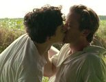 'Call Me By Your Name': Armie Hammer tiene muchas ganas de volver a encarnar a Oliver