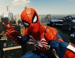 El easter egg del videojuego de Spider-Man que terminó en drama sentimental