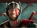 Hoy en Twitter: Las escenas de acción de Marvel mejoran con la música de ABBA