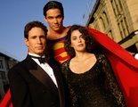 ¿Qué fue del reparto de 'Lois y Clark: Las nuevas aventuras de Superman'?