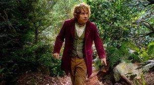 'El Hobbit: Un viaje inesperado' en 10 curiosidades