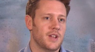 El cine de Neill Blomkamp, de peor a mejor
