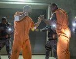 'Hobbs and Shaw': Primera imagen del rodaje del spin-off de 'Fast & Furious'