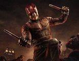 'Daredevil' se entrega a la oscuridad en el primer tráiler de la tercera temporada