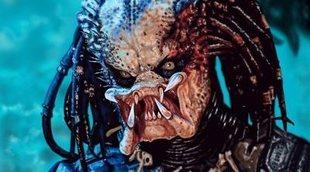 Repaso completo a la saga 'Predator'