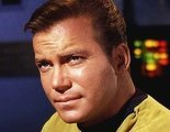 William Shatner habla sobre las negociaciones de Chris Pine en 'Star Trek'