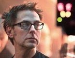 James Gunn inicia una campaña junto otros directores contra el 'Soap Opera Effect'