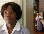 Viola Davis tiene remordimientos sobre 'Criadas y Señoras'