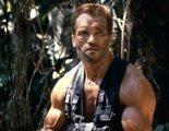 'Predator': Shane Black entiende que Arnold Schwarzenegger rechazara salir en la película