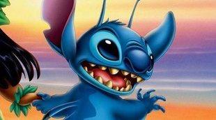 Stitch arruinó muchos clásicos Disney en este vídeo que nadie recordaba