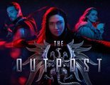 'The Outpost': Conoce a los personajes de la nueva serie fantástica de SYFY