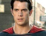 Henry Cavill responde con un vídeo ambiguo a los rumores que señalan que va a dejar de ser Superman