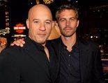 Vin Diesel y Cody Walker rinden homenaje a Paul Walker el día de su cumpleaños