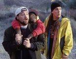 Kevin Smith ha quitado los chistes de gordos del reboot de 'Jay y Bob el Silencioso' tras su pérdida de peso