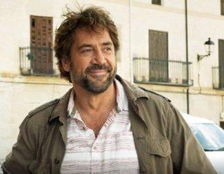 """Javier Bardem: """"'Campeones' puede llegar a los Oscar"""""""