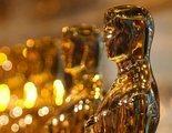 Este estudio revela quién es la persona a la que más han agradecido el Oscar, y no es Dios