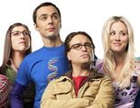 TNT arranca nuevo curso preparada para despedir a 'The Big Bang Theory', la serie con la que creció