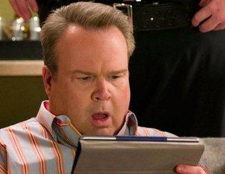 Un personaje importante morirá en la décima temporada de 'Modern Family'