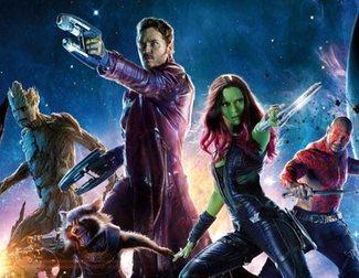 La petición que reclama el regreso de James Gunn a 'Guardianes 3', arrasa