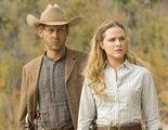 'Westworld' ficha a Aaron Paul para su tercera temporada