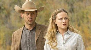 'Westworld' tendrá un nuevo anfitrión la próxima temporada