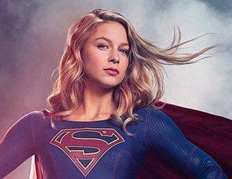 'Supergirl' ficha a un actor de 'The Walking Dead' para su 4ª temporada