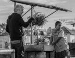 'Roma' de Alfonso Cuarón representará a México en los Oscar