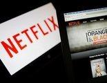 Introducir anuncios podría costarle a Netflix un cuarto de sus clientes