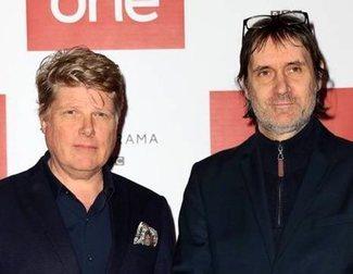 Vuelven los guionistas de 007 para reescribir 'Bond 25'