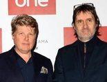 'Bond 25': Los guionistas originales regresan tras la salida de Danny Boyle