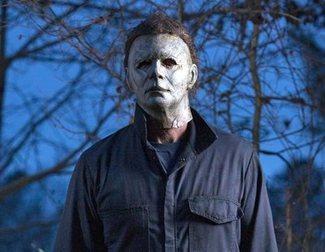 Nuevas imágenes de 'La noche de Halloween'