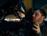 'Venom' contará con varios Easter Eggs según su director