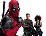 'Deadpool 2': Así es la versión extendida en Blu-Ray con 15 minutos adicionales
