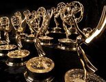 En directo: Gala de los premios Emmy 2018