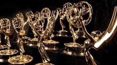 La gala de los premios Emmy 2018, en directo
