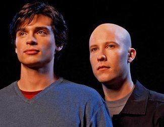 El Lex Luthor de 'Smallville' quiere su papel de vuelta ahora que Henry Cavill ya no será Superman