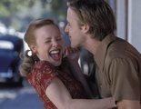10 películas para conmemorar el día del Alzheimer