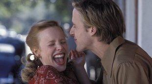 El Alzheimer en el cine: 10 películas imprescindibles sobre la enfermedad