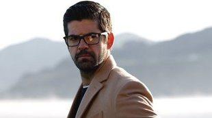 Antena 3 estrena 'Presunto culpable' este 18 de septiembre