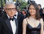 Soon-Yi Previn, esposa de Woody Allen, acusa a Mia Farrow de maltratarla cuando era niña