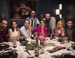 Tráiler del nuevo remake de 'Perfectos desconocidos', por el director de 'La casa de las flores'
