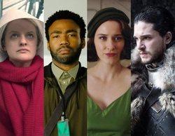 Quiénes serán los ganadores de los Emmy 2018 según los expertos