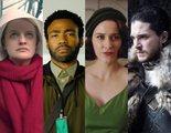 Premios Emmy 2018: Quiénes serán los ganadores según los expertos
