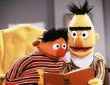 El guionista de Epi y Blas responde por fin a la eterna pregunta: ¿Eran pareja?